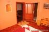 Pension Larisa | accommodation Ocna Sugatag