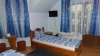 Pension Select | accommodation Ocna Sugatag