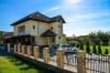 Pension Andrei | accommodation Ocnele Mari
