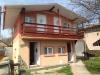 Villa Alex   accommodation Ocnele Mari