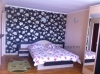 Villa Alis | accommodation Ocnele Mari