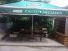 Villa Casa Alin | accommodation Ocnele Mari