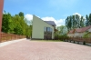 Villa Tisa | accommodation Ocnele Mari