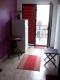 Villa Victorian | accommodation Ocnele Mari