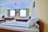 Hostel Odorhei | accommodation Odorheiu Secuiesc