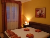 Pension Boroka | accommodation Odorheiu Secuiesc