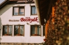 Pension Bosnyak | accommodation Odorheiu Secuiesc