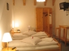 Pension Korona | accommodation Odorheiu Secuiesc