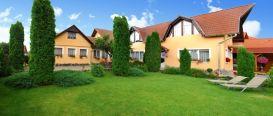Pension Margareta | accommodation Odorheiu Secuiesc