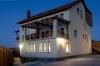 Pension Panorama | accommodation Odorheiu Secuiesc