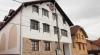 Pension Hanul Cappsha   accommodation Oradea