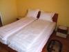 Pension Sanziana   accommodation Oradea
