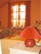 Pension Perla Marginimii | accommodation Orlat