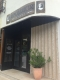 Hotel Apolodor | accommodation Orsova