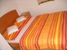 Pension Casa Verde | accommodation Orsova
