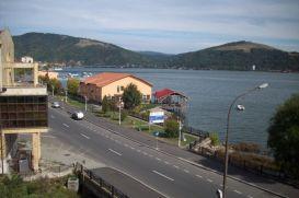 Pension Oliver | accommodation Orsova