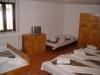Pension Orsova | accommodation Orsova