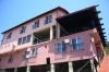 Pension Taka   accommodation Orsova