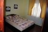 Villa Casa Ysa | accommodation Orsova