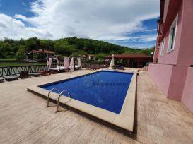Villa Elite Holiday Resort | accommodation Orsova