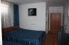 Pension Alexia Magic House | accommodation Otopeni