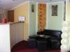 Pension Casa Crengutei   accommodation Otopeni