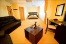 Pension Charter | accommodation Otopeni