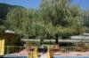 Resort Lucia | accommodation Pades