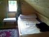 Chalet Aurel | accommodation Padis