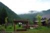 Pension Cabana Riversound | accommodation Padis
