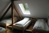 Pension Cetatile Ponorului | accommodation Padis