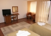 Pension Hotel Cindrel   accommodation Paltinis