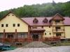 Pension Mirani | accommodation Paltinis