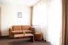 Pension Victoria | accommodation Paltinis