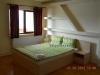 Villa Romana | accommodation Paltinis
