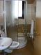 Villa Vila Dintre Brazi | accommodation Paltinis