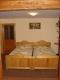 Pension Paraul Negru | accommodation Paltinoasa