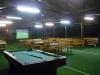 Resort Satul De Vacanta CampoEuroClub | accommodation Partizani
