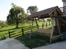 Pension Casa Tabacaru- Pestera | accommodation Pestera