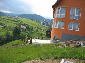 Pension Mariuca | accommodation Pestera