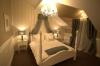 Pension Prestige | accommodation Pestera