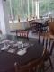 Pension Casa Brancusi | accommodation Pestisani