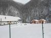 Pension Casa Plai | accommodation Pestisani