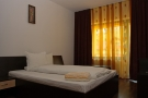 Pension Alexia   accommodation Piatra Neamt