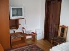 Pension Aris   accommodation Piatra Neamt