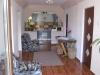 Pension Bradu | accommodation Piatra Neamt