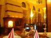 Pension Casa Moldoveana | accommodation Piatra Neamt