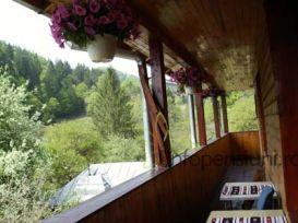 Pension Farmecul Padurii | accommodation Piatra Neamt