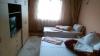 Pension Ilinca   accommodation Piatra Neamt