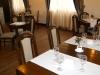 Pension Lido | accommodation Piatra Neamt